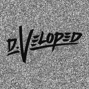 D.veloped