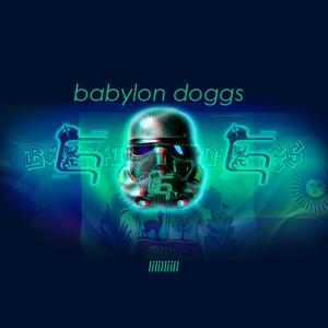 Babylon Doggs