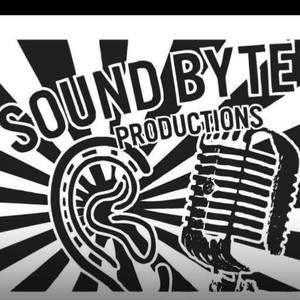 Sound Byte Production