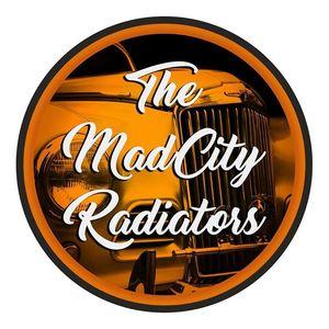 The MadCity Radiators