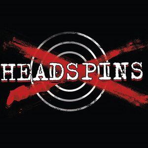 Headspins