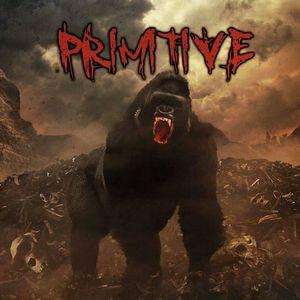 Primitive Band