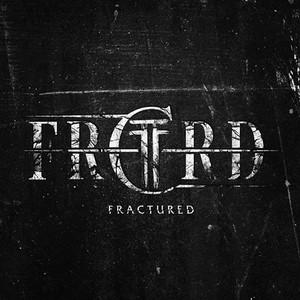 FRCTRD