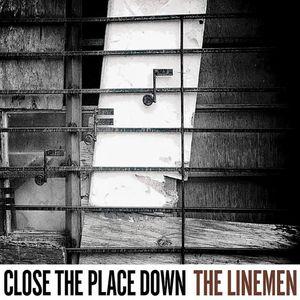 The Linemen