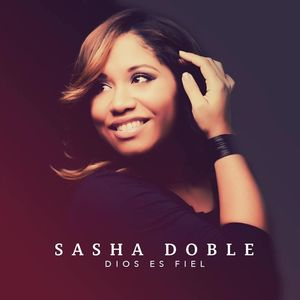 Sasha Doble Ministry