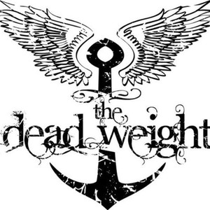 The Dead Weight