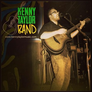 Kenny Taylor