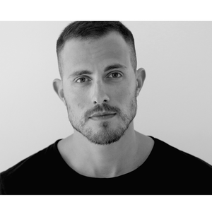 Pablo Kopanos - Official Site