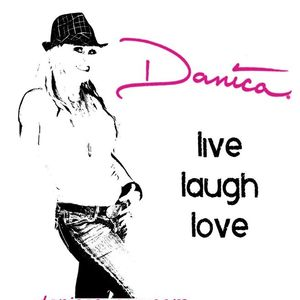 Danica's Fan Page