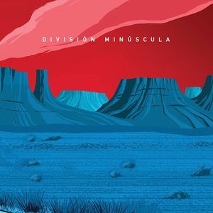 DIVISION MINUSCULA