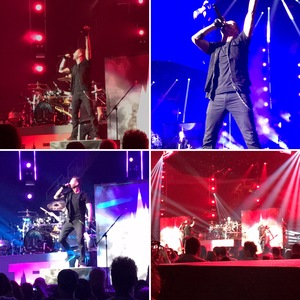 Thousand Foot Krutch Tour Dates 2019 & Concert Tickets   Bandsintown