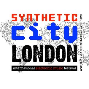 Synthetic City Promotions