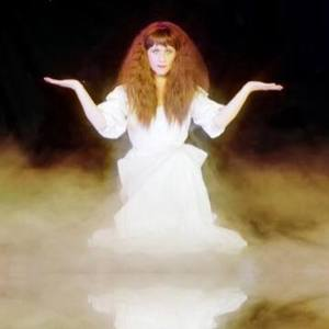 The Red Shoes. Our Kate Bush Story
