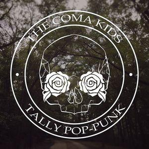 The Coma Kids