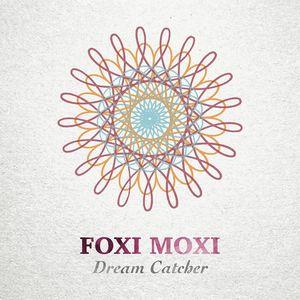 Foxi Moxi