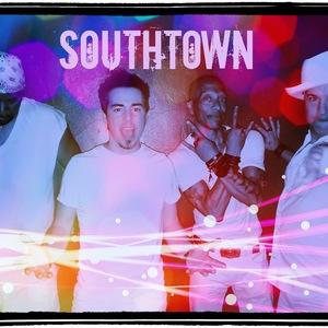 SouthTown ATX