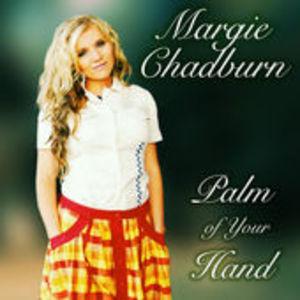 Margie Chadburn Music