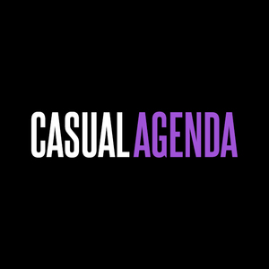 Casual Agenda