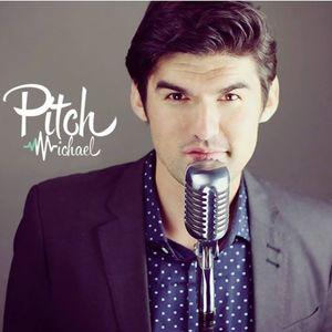 Pitch Michael Music