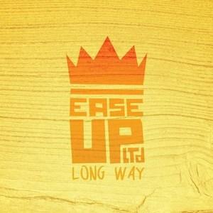 Ease Up Ltd