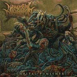 Monument of Misanthropy