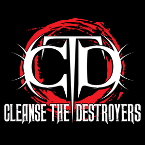 Cleanse the Destroyers