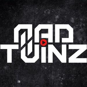 Mad Twinz