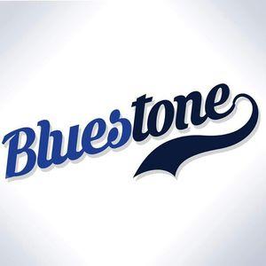 Bluestone Band