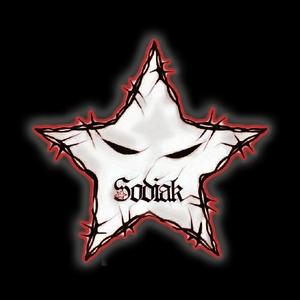 Sodiak