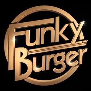 FUNKY BURGER