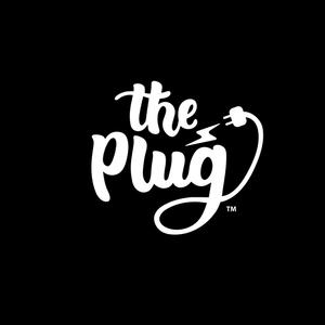 The Plug Shows
