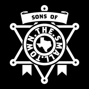Sons Of The Small Town