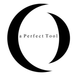 A Perfect Tool: Tribute to A Perfect Circle & Tool