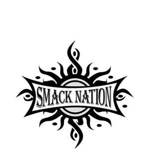 Smack Nation