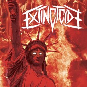 Extinctcide
