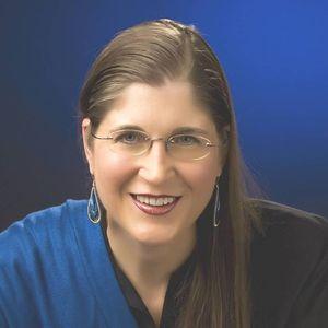 Judy Coder - Musician