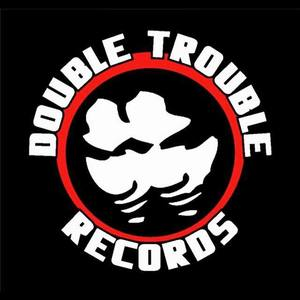 Double Trouble Records
