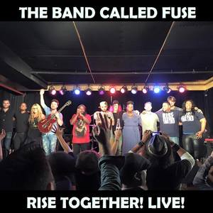 The Band Called Fuse