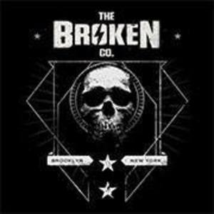 The Broken Co.