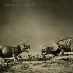 Foxeagle