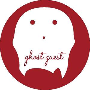 Ghost Guest