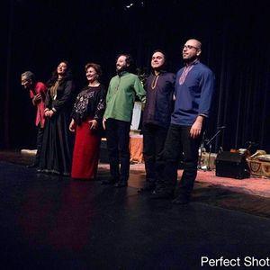 Vashaan Ensemble