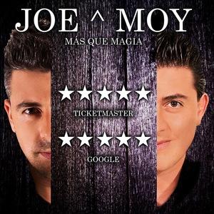 JOE & MOY