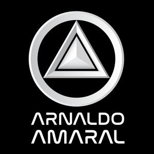 Arnaldo Amaral Music