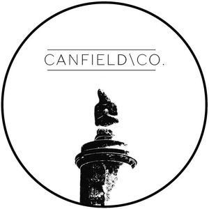 Canfield & Company