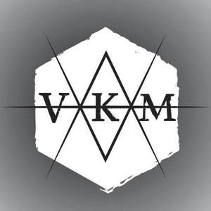 Vakharm