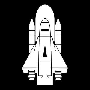 Death of an Astronaut
