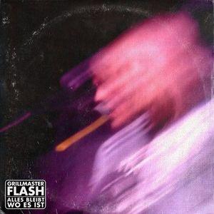 Grillmaster Flash