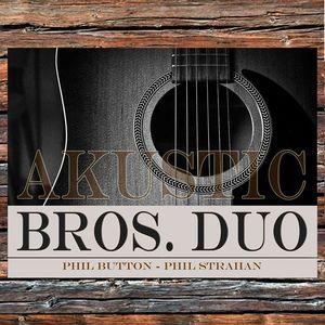 Akustic Bros. Duo