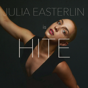 Julia Easterlin